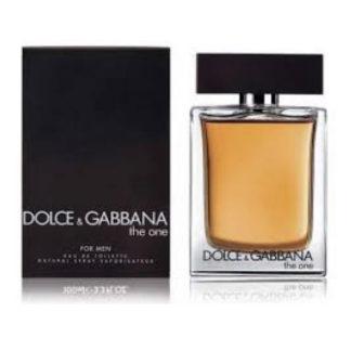 Lo Mejor De Dolce Gabbana Para Hombres Perfumes Uli Y Tita